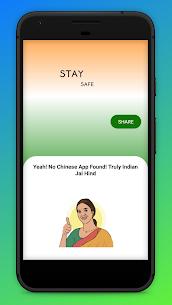 Chinese App Detector apk download 4