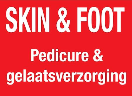 Skin&Foot