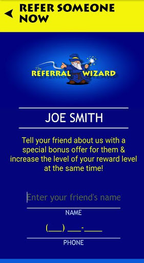 The Referral Wizard ss2