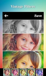 Photo Collage Grid Editor Pro - náhled