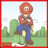 New Guide For Super Mario Run