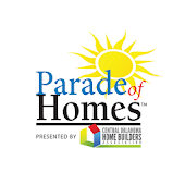 Parade of Homes OK