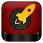 Internet Speed Booster by Kunya Tookum APK icon