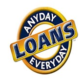 Anyday Everyday Loans