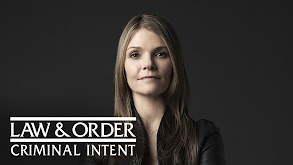 Law & Order: Criminal Intent thumbnail