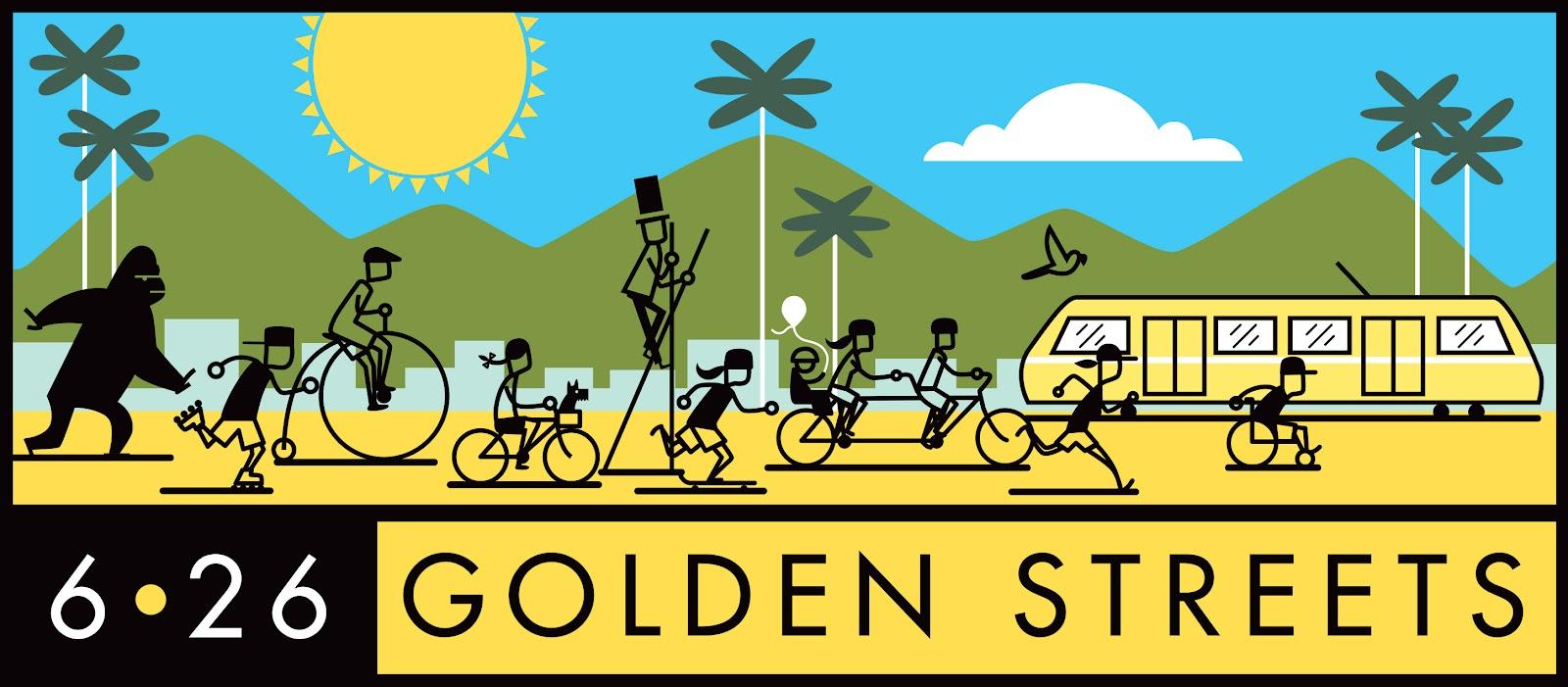 golden_streets_logo.jpg