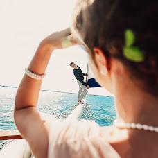 Свадебный фотограф Тарас Терлецкий (jyjuk). Фотография от 10.02.2015