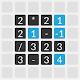 Math Game 2 (game)