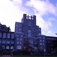 April 2012