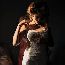 Wedding photographer Kirill Samarits (KirillSamarits). Photo of 09.01.2018