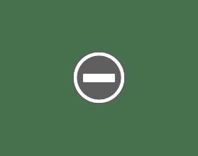 Photo: Fiestas de Mayo - Romería a Loreto - © Rubén Asín Abió