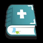 Sách Kinh Công Giáo