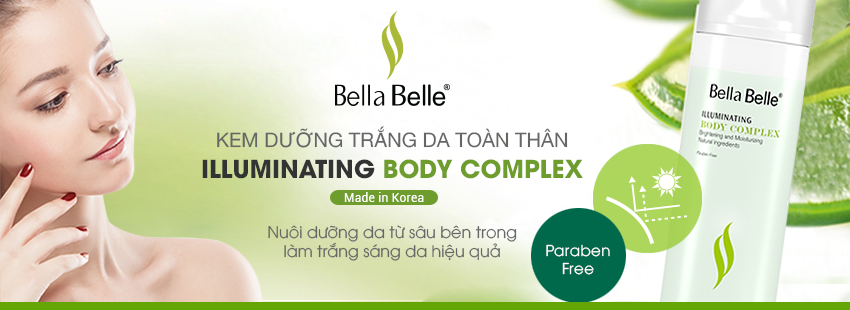 kem-duong-trang-da-toan-than-bella-belle-illuminating-body-complex-1.png