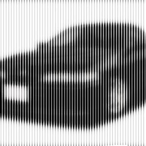 のカスタム事例画像 vier♭[ふぃあ]さんの2020年03月06日00:00の投稿