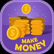 Earn Free Paypal Cash - Make Money