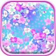 Cute Wallpa.. file APK for Gaming PC/PS3/PS4 Smart TV
