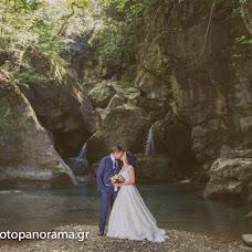 Φωτογράφος γάμων Nick Vaitsopoulos (vaitsopoulos). Φωτογραφία: 21.12.2017