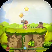 Jungle Mystery MOD APK 1.0 (Unlimited Money)