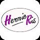 Snackbar Hennie Ris APK