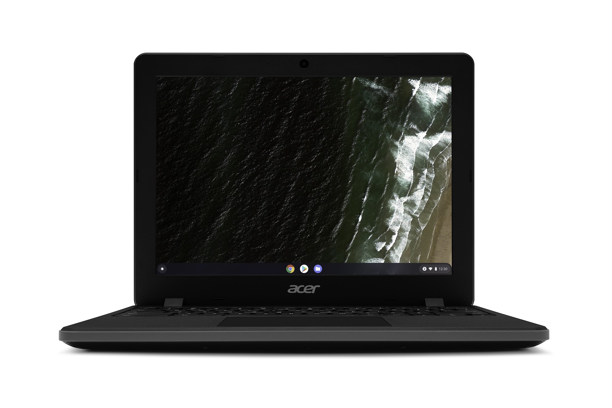 Acer Chromebook 712 - photo 1