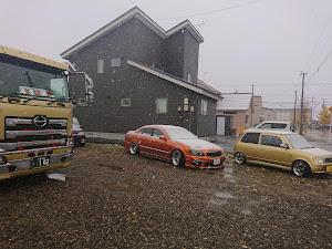 シーマ HF50のカスタム事例画像 hiro 50CIMAさんの2020年11月04日08:06の投稿