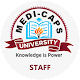 Download Medicaps University Staff For PC Windows and Mac 1.0