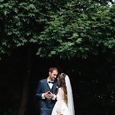 Wedding photographer Artemiy Tureckiy (turkish). Photo of 10.07.2018