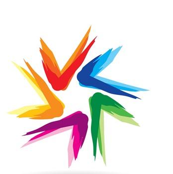 Wiki-logo_pieni.jpg