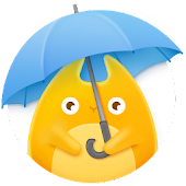 MyWeather - Forecast & Widgets