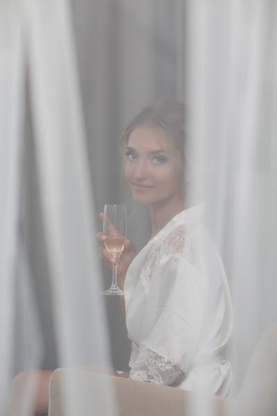 Wedding photographer Boris Silchenko (silchenko). Photo of 24.05.2019
