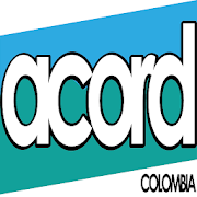 Acord Colombia APK