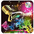 Lagu Daerah Makassar Full Mp3 Lengkap