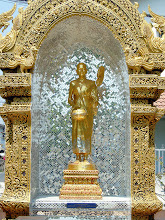 Photo: Mirror Monk