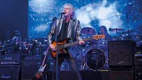 Moody Blues: Days of Future Passed Live thumbnail