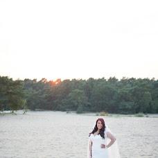 Wedding photographer Tamara Uittenboogaard (uittenboogaard). Photo of 19.05.2016