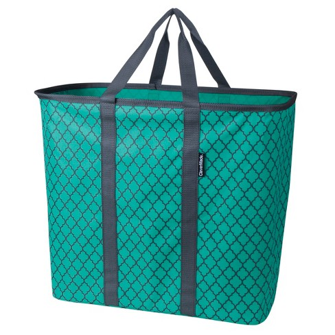 Image result for collapsible laundry tote