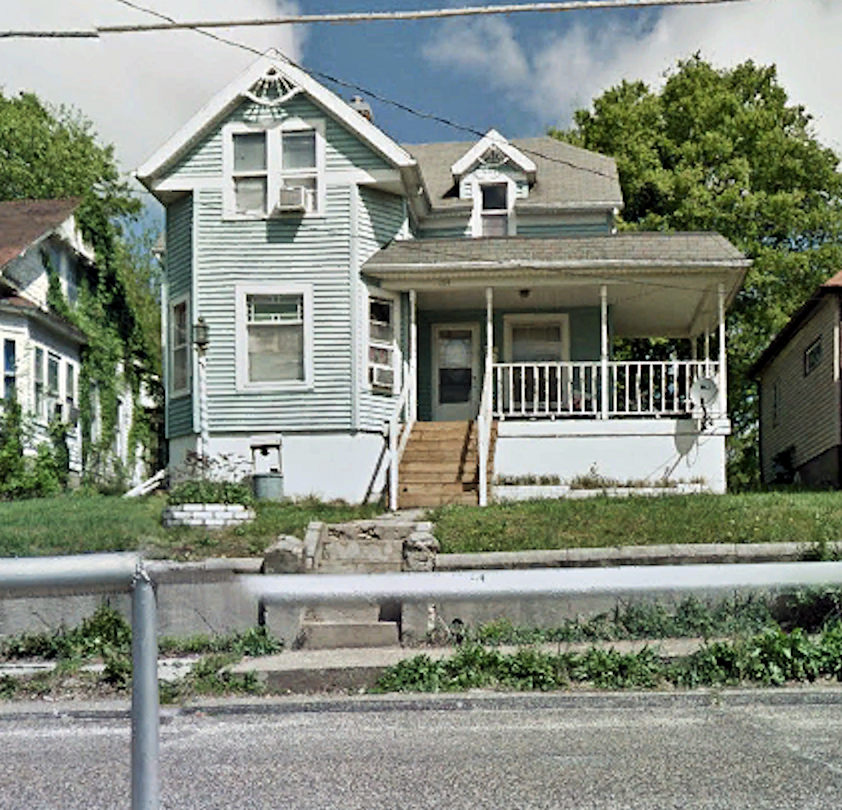 1714 Grace Street.jpg