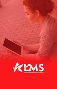 Download KLMS For PC Windows and Mac apk screenshot 11