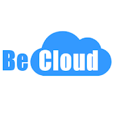 BeCloud Camera - Mobile