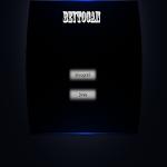 Beytocan Icon