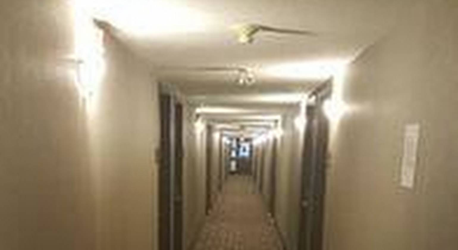 Holiday Inn Express Hotel & Suites Collingwood-Blue Mountain