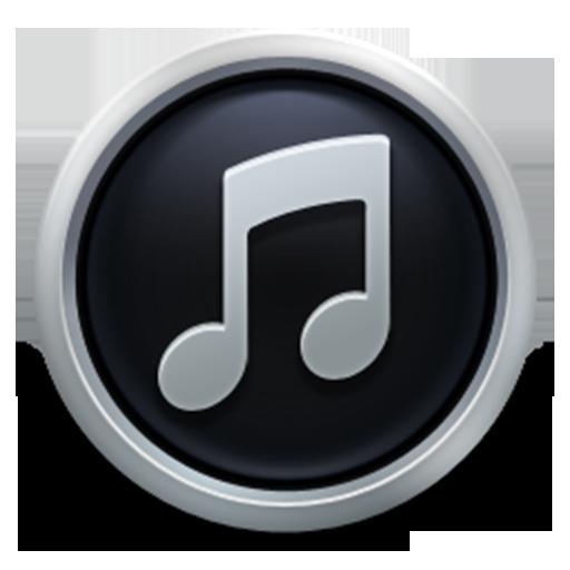 音乐の音楽 Mp3 ダウンロード 歌 LOGO-記事Game