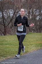 Photo: Find Your Greatness 5K Run/Walk Riverfront Trail  Download: http://photos.garypaulson.net/p620009788/e56f6c94e