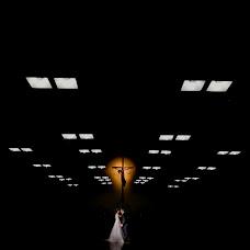 Wedding photographer Lucas Alves (lucasalves). Photo of 05.10.2018