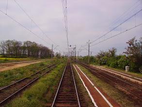 Photo: Szczedrzykowice