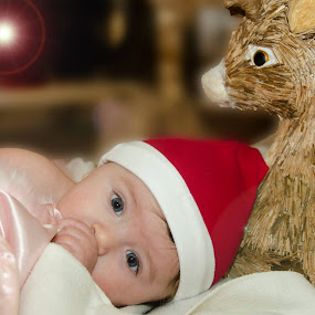 by Theresa Stevens - Babies & Children Babies (  )