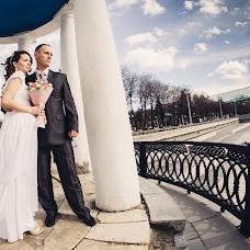 Wedding photographer Anton Nikishin (StoryTimeStudio). Photo of 20.05.2015