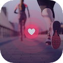 30 Day Walking Challenge icon