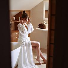 Wedding photographer Aleksandr Vitkovskiy (AlexVitkovskiy). Photo of 27.06.2018