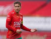 Andrew Hjulsager intéresserait deux clubs de D1A
